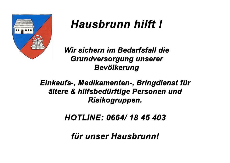 hb_hilft