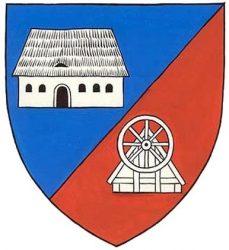 Marktgemeinde Hausbrunn